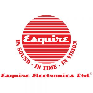 Esquire Electronics Ltd.