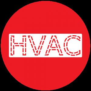 Esquire Electronics HVAC solutions