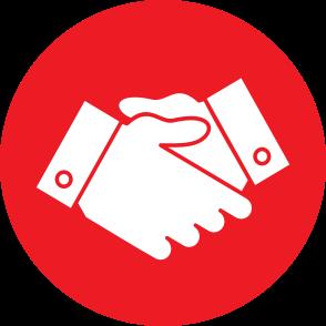 Esquire Electronics Partnership