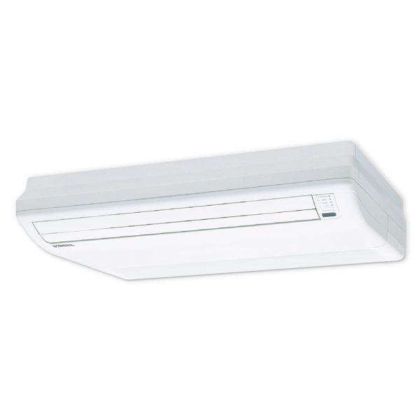 General Ceiling Type AC ABG-18A