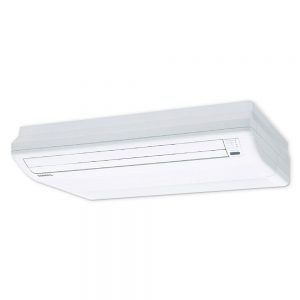 General 1.5 Ton Ceiling Type AC ABG-18A