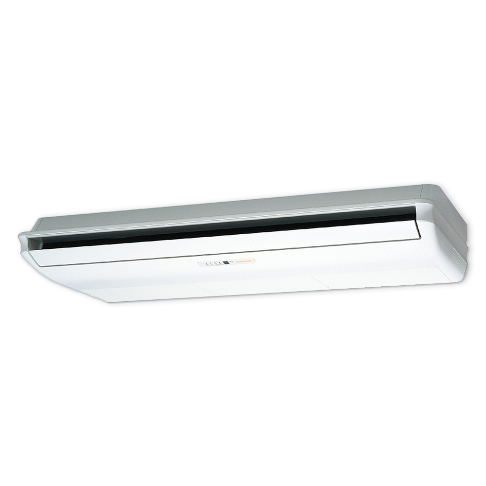 General 4 5 Ton Ceiling Type Ac Abg 54aba At Esquire