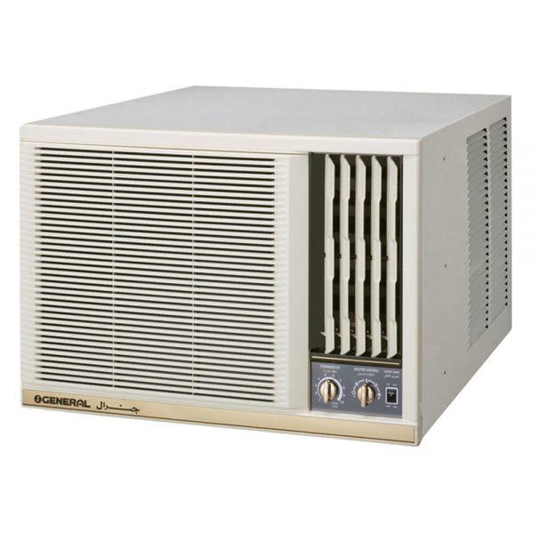 General 1.5 Ton Window AC AXGS-18ABTH