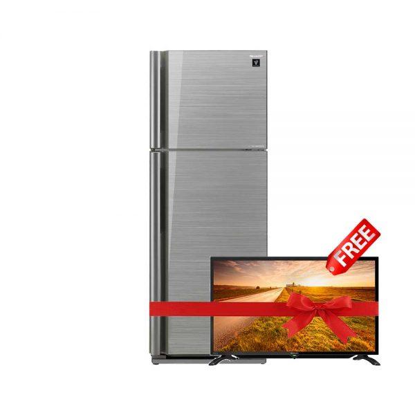 SJ-EX36P-SL-with-offer