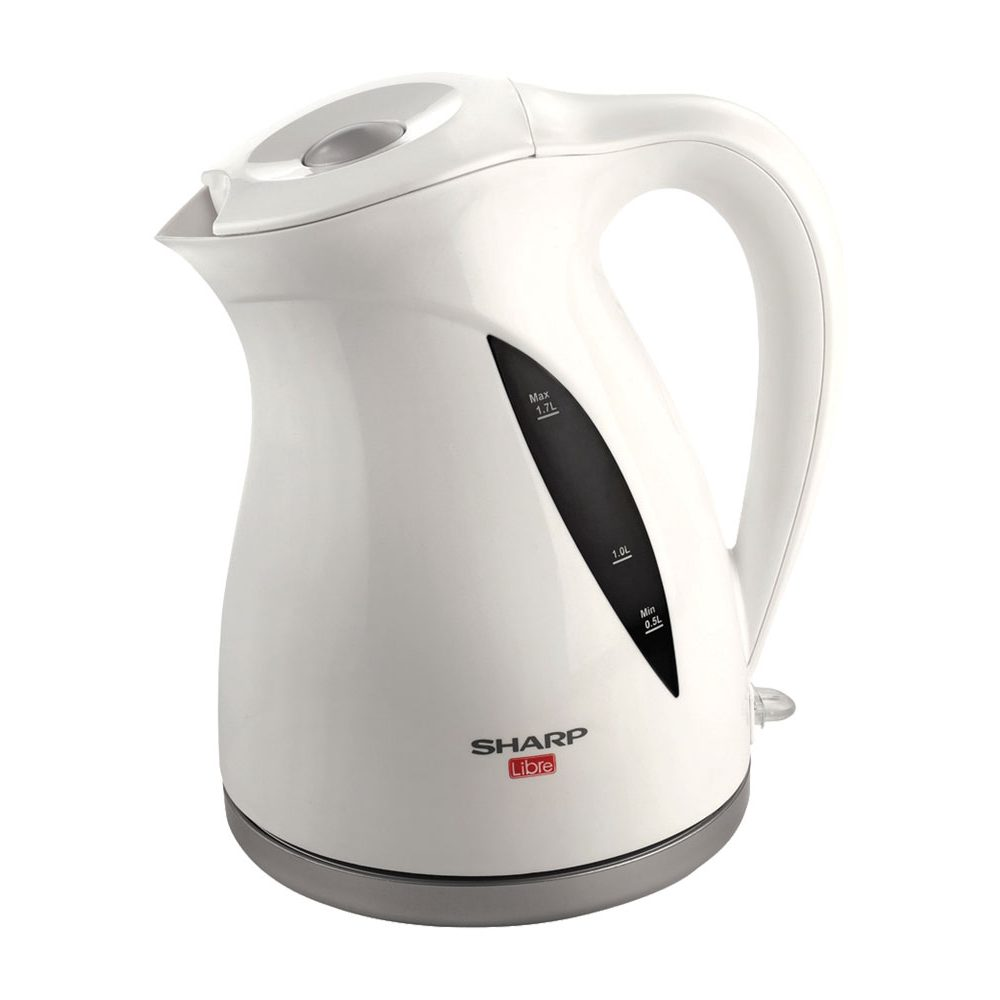 Sharp Electric Kettle EKJ-17L