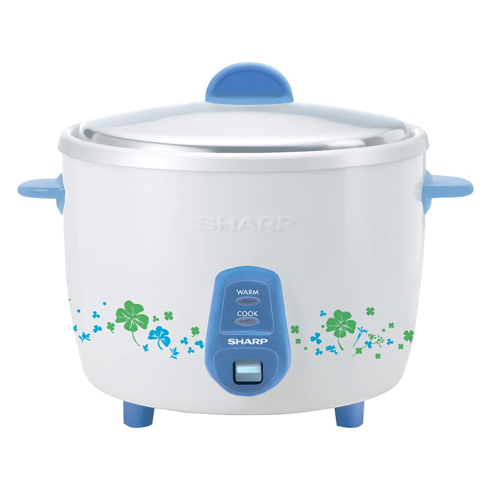Rice Cooker Sharp Rm569 00 Shp Kqa60rd 2 Ksr18mspk Ksh 218 Fl At Esquire Electronics Ltd