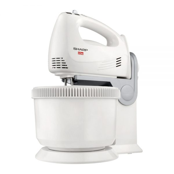 Sharp Mixer EMS-51L-W