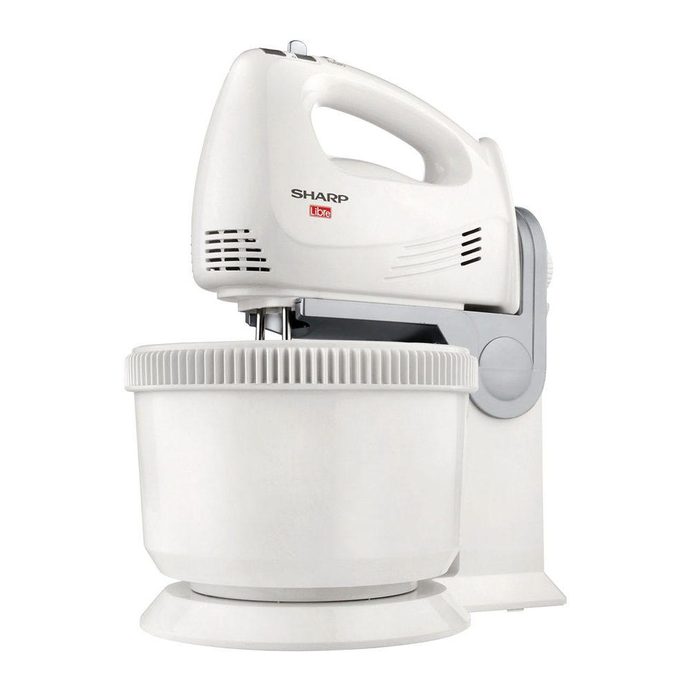 Sharp Mixer EMS-51L-W