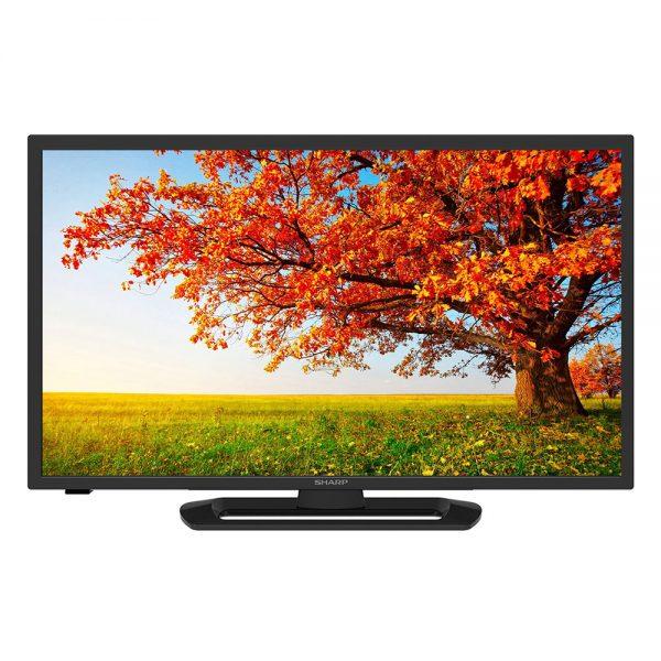 """Sharp 32"""" LED TV LC-32LE275X"""
