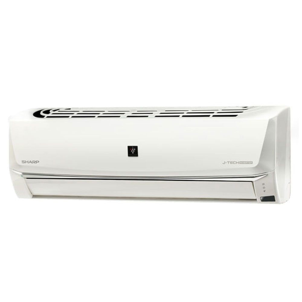 Buy sharp 10 ton j tech inverter ac ah xp13shve at the most sharp 10 ton j tech inverter ac ah xp13shve biocorpaavc Choice Image
