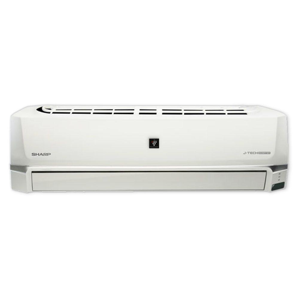 Harga Jual Ac Sharp Low Voltage Update Samsung Air Conditioner Sayonara Panas Series 0 5pk Ahap5shl