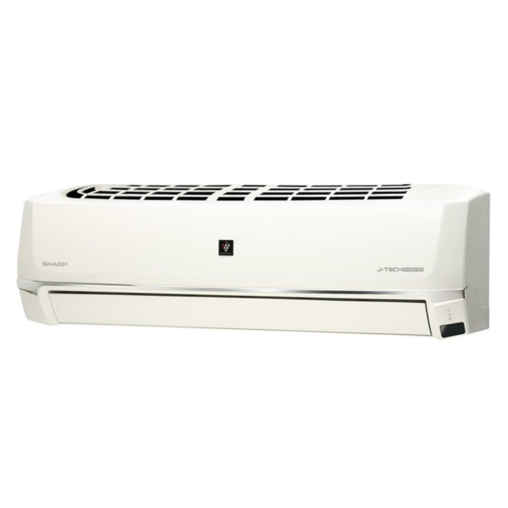 A h heating air conditioning service -  Inverter Ac Ah Xp18shve Sharp