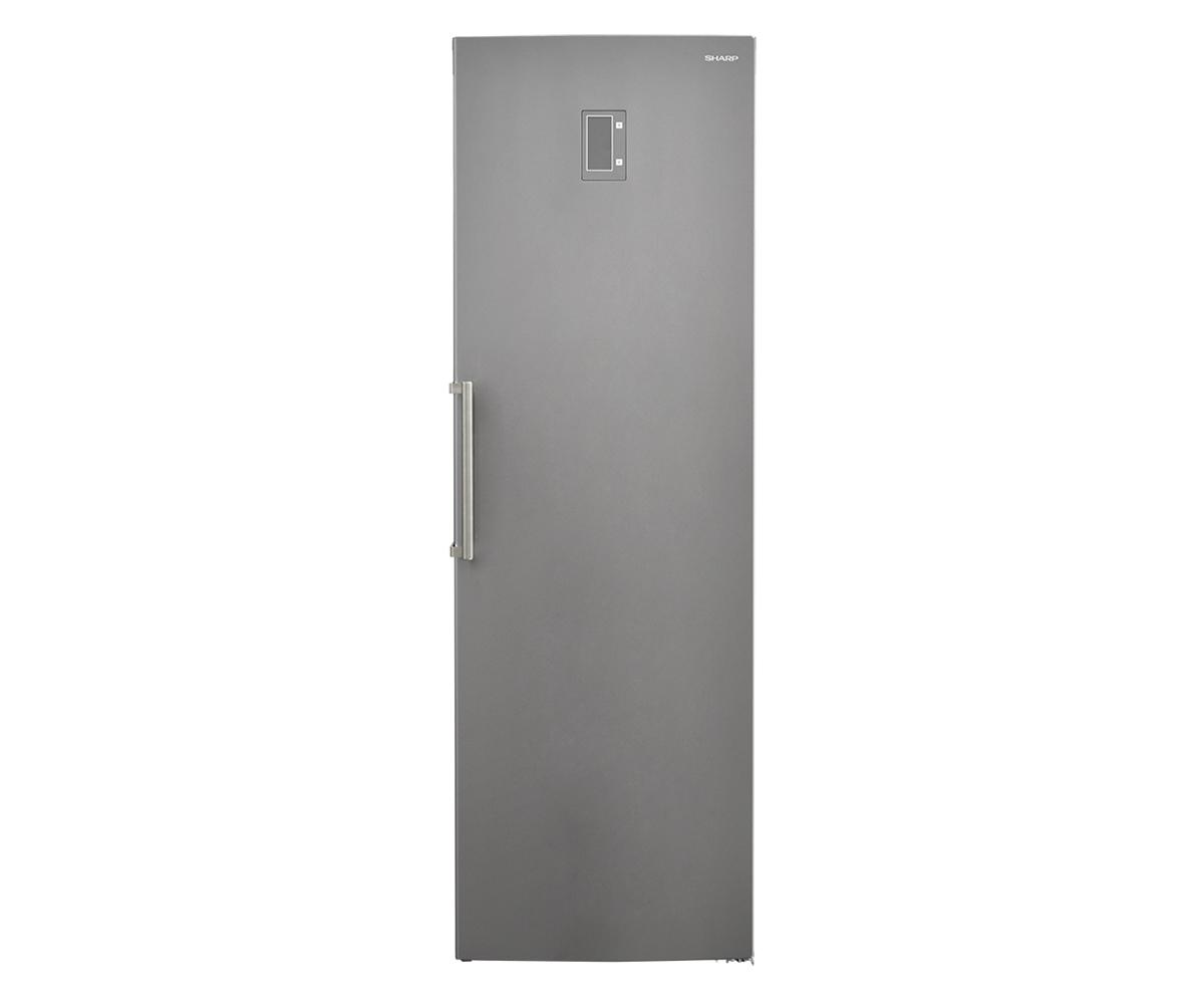 Samsung Chest Freezer Price In Bangladesh Sharp Freezer