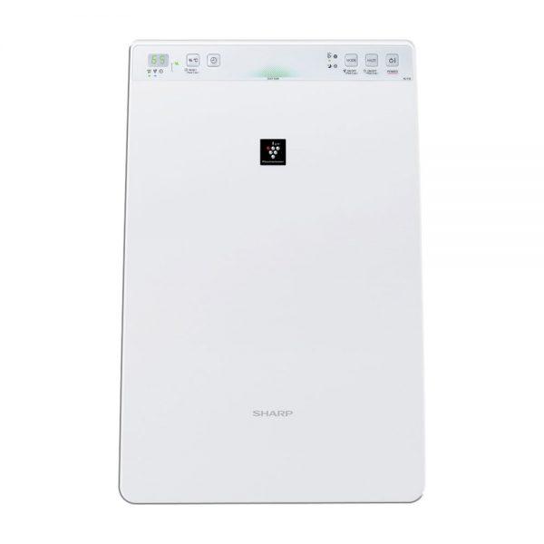 sharp-air-purifier-kc-f30e-w-Price-in-BD