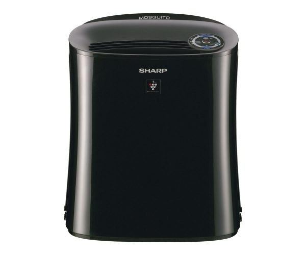 sharp-air-purifier-with-mosquito-catcher-fp-gm-30e-b-Price-in-BD