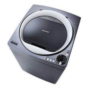 sharp-full-auto-washing-machine-es-s105ds-s-Price-in-BD