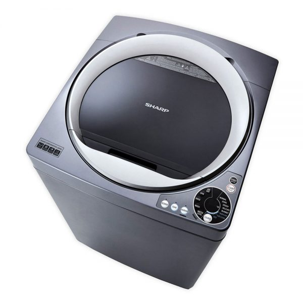 sharp-full-auto-washing-machine-es-s105ds-s-Price-in-BD
