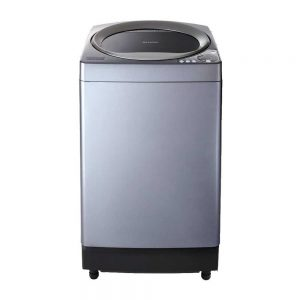 sharp-full-auto-washing-machine-es-s105ds-s-full-Price-in-BD