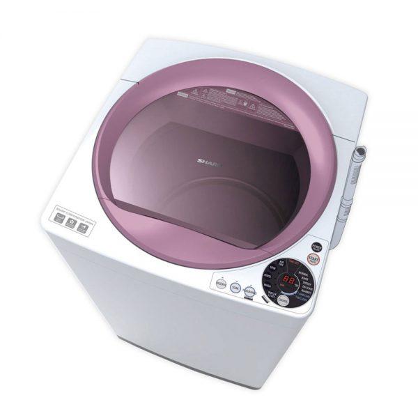 sharp-full-auto-washing-machine-es-s75ew-p-Price-in-BD