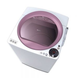 sharp-full-auto-washing-machine-es-s85ew-p-Price-in-BD