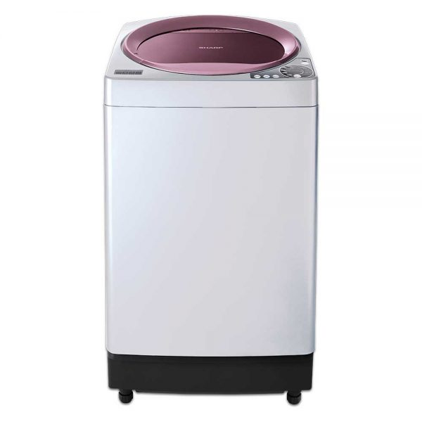 sharp-full-auto-washing-machine-es-s85ew-p-full-Price-in-BD