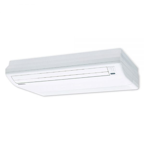 General 2.0 Ton Ceiling Type AC ABG-24ABA