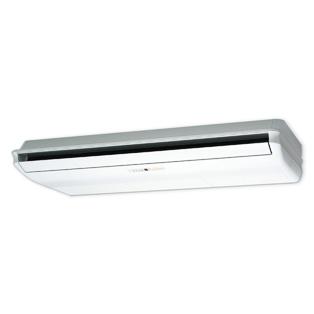 General 2 5 Ton Ceiling Type Ac Abg 30aba At Esquire