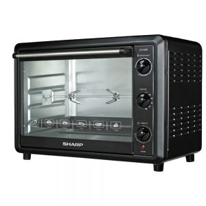 Sharp Electric Oven EO-60K