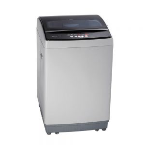 Sharp Full Auto Washing Machine ES-X805