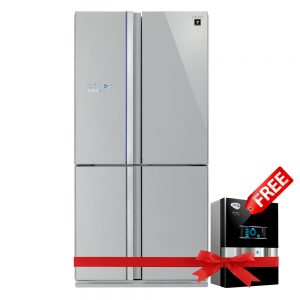 SJ-FS79V-SL-With-Purifier-In-BD