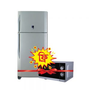 SJ-K60MK2-S_with_free_oven