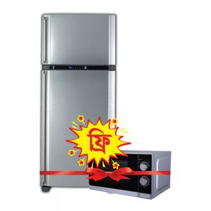 SJ-P70MK2-S_with_free_oven
