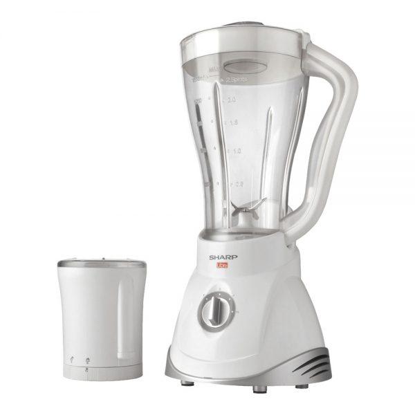 Sharp Blender EM-125L-W