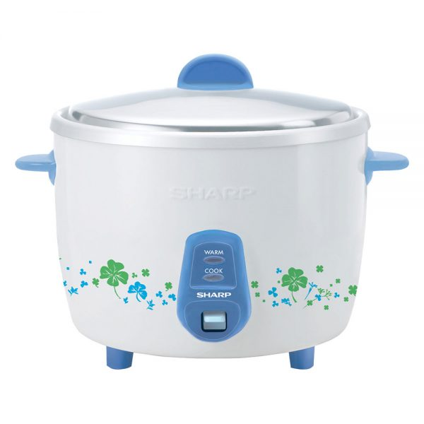 Sharp Rice Cooker KSH-740-FL