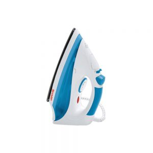 Sharp Steam Iron EI-S100-B