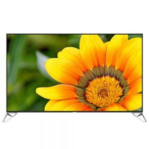 "Sharp 80"" 8K TV LC-80XU930X"
