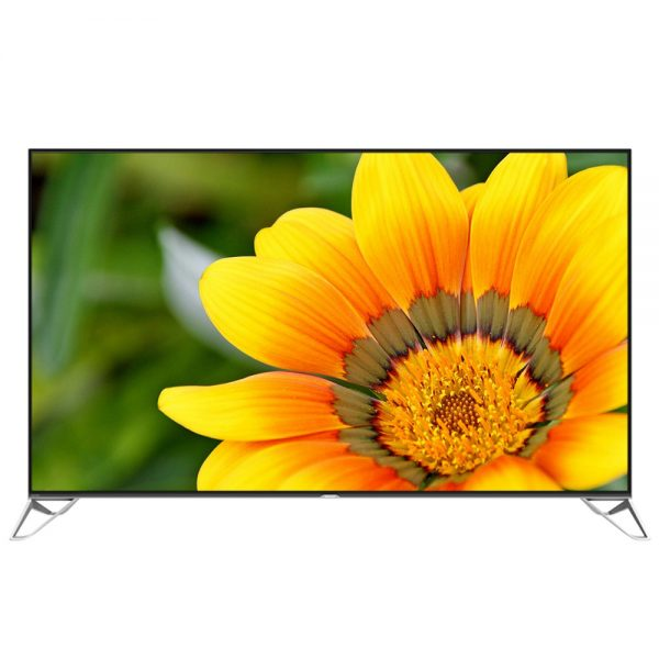 "Sharp 80"" 8K TV LC-80XU930X"