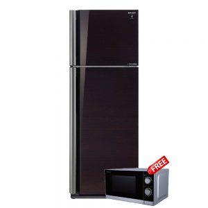 sharp-inverter-refrigerator-sj-ex36p-bk-ramadan-2019