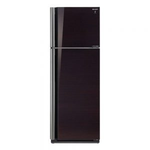 sharp-inverter-refrigerator-sj-ex40p-bk-Price-in-BD