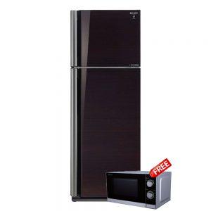 sharp-inverter-refrigerator-sj-ex40p-bk-ramadan-2019