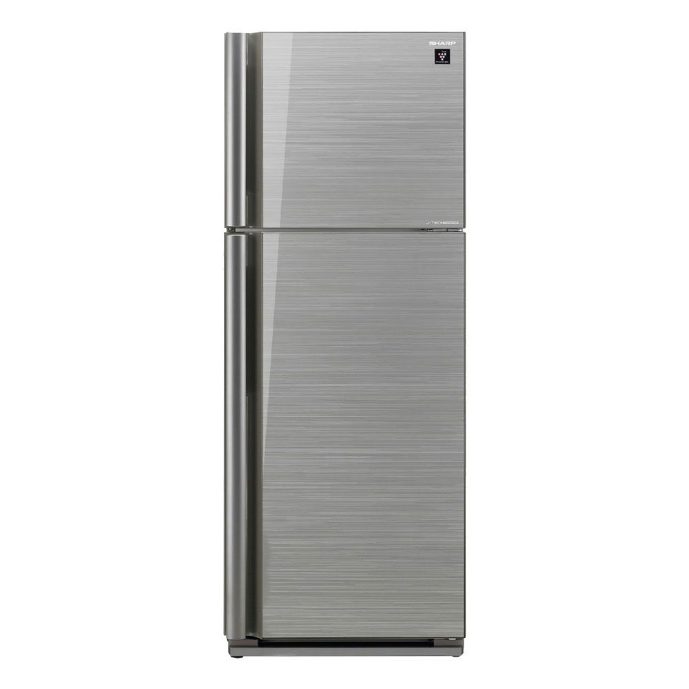 Sharp Inverter Refrigerator Sj