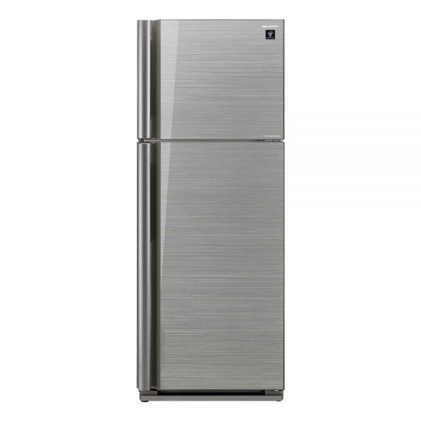 sharp-inverter-refrigerator-sj-ex40p-sl-Price-in-BD