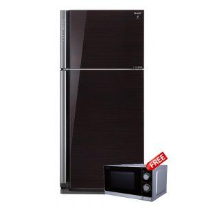 sharp-inverter-refrigerator-sj-ex761p-bk-ramadan-2019