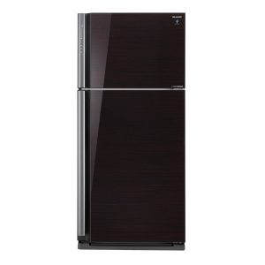 sharp-inverter-refrigerator-sj-ex771p-bk-Price-in-BD