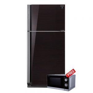 sharp-inverter-refrigerator-sj-ex771p-bk-ramadan-2019