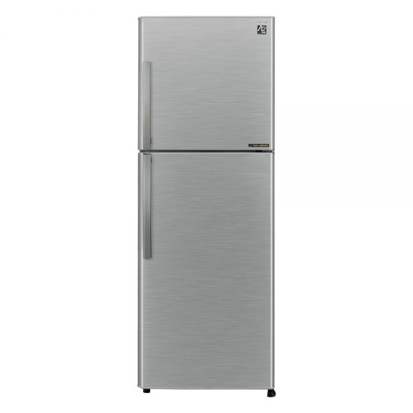 Sharp Inverter Refrigerator SJ-SX42E-SL