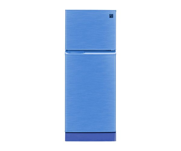 Sharp Refrigerator SJ-EK260E-BL