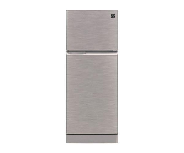 Sharp Refrigerator SJ-EK260E-SL