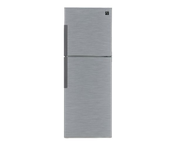 Sharp Refrigerator SJ-EK300E-SL