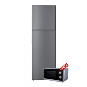 sharp-refrigerator-sj-ek-301e-ds-ramadan-2019